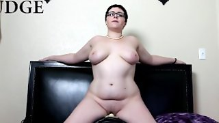 Ride Till You Drop Motorbunny Orgasms Sybian Riding