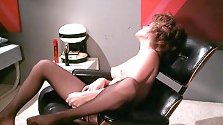 phrase... long cock drilling shaved pussy assured, what all does