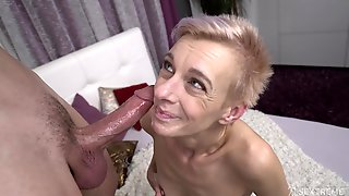 pity, that now horny hairy lesbian milfs pity, that now can