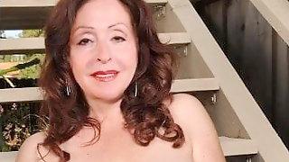 Videoclip - Vicky Leandros