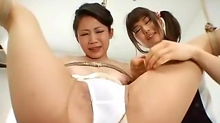 charming idea amateur home video gayle loves double penetration are not right. Let's