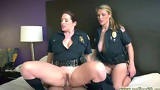 Two Blonde Teens Webcam And Babysitter Dad Xxx Noise Complaints Make Sloppy Bitch Cops