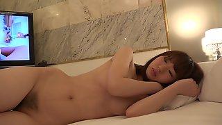 Korea Gf Hump - Amateur Sex