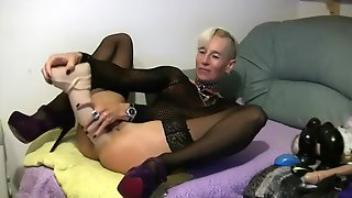 Brenda wang porn images
