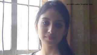 Paksitani xxx video