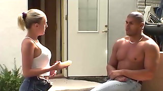 swedish porn stream swedish porno