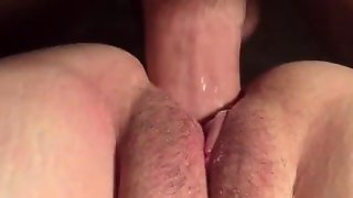 Russian womenwho love to fuck videos