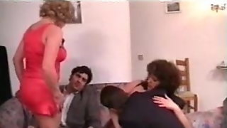 A Marta Na Sex Shop Do Porto Filme