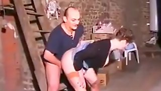 Share Share free adult videos pissing that
