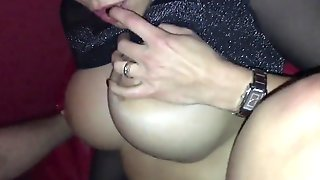 German Cinema Slut