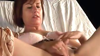 Her Hot Climax Compilation_5