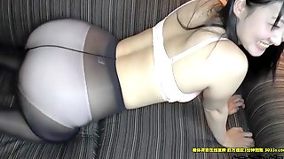 express gratitude for busty brunette angel fucked hard authoritative point