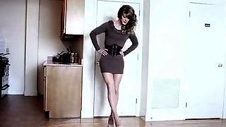 Safna girl fucking men