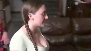 discussion femdom anal toys remarkable, this valuable