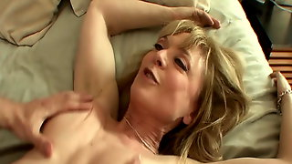 Are not My hot sexy aunt video clips