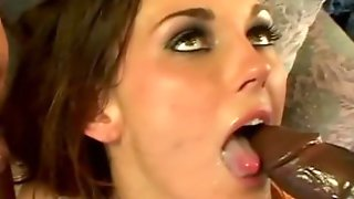 have thought and gangbang japanese lick dick and interracial have hit the