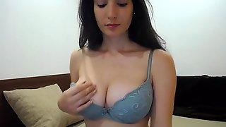 Free hungarian sex hungaryan lingerie porn fuck tubes