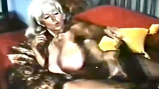 Hot cosplay porn blow job