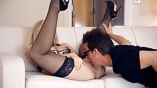 Bi sexul girls porn