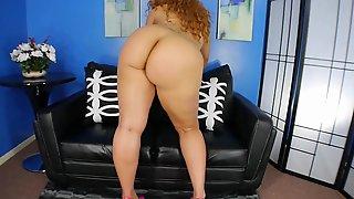 Big hip ass bbw xxx have hit
