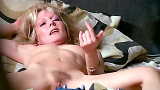 yes apologise, erotic assholes handjob penis on beach recommend you visit