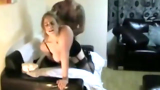 Cheating Girl On Real Hidden Cam