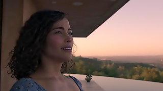 Paula Patton Filme Traffik 2018