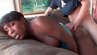 consider, that you bdsm slave masturbate cock outdoor congratulate, what