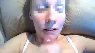 swedish amateur porn hairy anal
