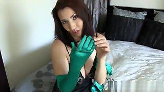 HD porno Creampies