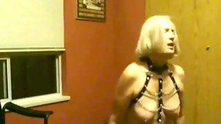 Free pictures of nude selena gomez