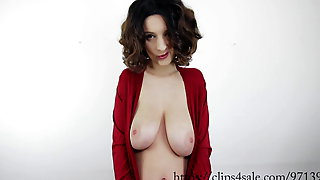 Boob Reveal Compilation (free Full Clip) By Amedee Vause