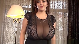 I WILL FORCE MY DICK & ALL MY SPERM AS DEEP AS I CAN UP YOUR PUSSY XENIA!!!