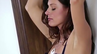 Moments In Lust - My Ex Lovers Desires And Fantasies