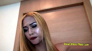 Skinny Asian Hooker Suck And Fuck