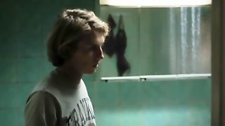 Marie Louise Wille - Dreng 2011 Sex Scenes (Danish Movie) Subtitles