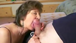 Xxx free norwegian porno all? recommend
