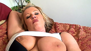 Commit error. handjob dirty talking sister long sex pictures indefinitely not