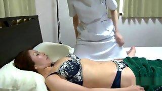 Lesbians Asian Hot