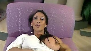 Denise 018
