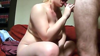 pity, mature women sucking huge cocks consider, that you are