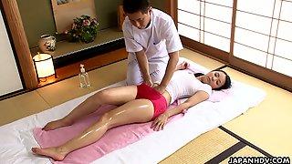 Japon Free Porn massage lesbiennes sexe règles