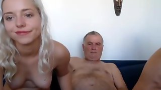 Fabulous Porn Scene Webcam Private Try To Watch For Full Version