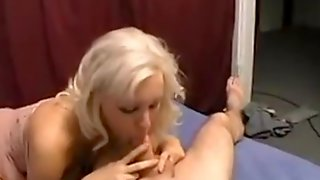 Sexy Young Blonde Porn Fap18 Hd Tube Porn Videos