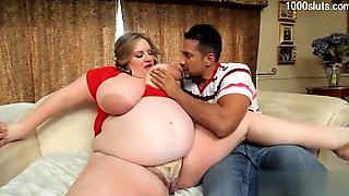 Raunchy Mom   Extreme Have Intercourse