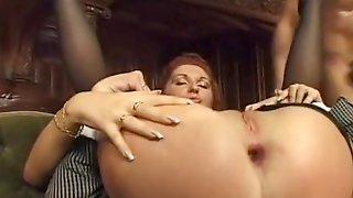 klassisk anal porno tube gratis anal porn vidoes