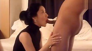 Asian Girl Noa1