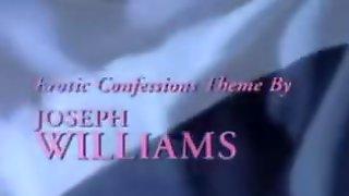 Erotic Confessions Vol. 2