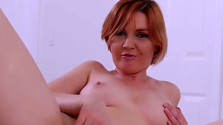 Bondaged lesbians porns orgy