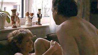 Gegenueber (2007)